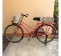จักรยานไปรษณีย์ ญี่ปุ่น ส่งฟรี