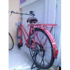 จักรยานไปรษณีย์ ญี่ปุ่น
