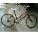 จักรยานโบราณแต่ง