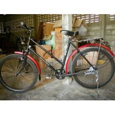 จักรยานมือสอง