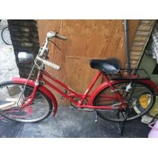 ขายจัดรยานอินเดีย