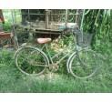 จักรยานโบราณอังกฤษ