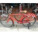 จักรยานญี่ปุ่นโบราณ 2 คัน 2 แบบ