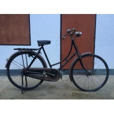 ขายรถจักรยาน ราเลห์28 นิ้ว สภาพเดิมๆ