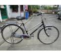 จักรยานแม่บ้านโบราณ Bridgestone