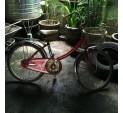 จักรยานโบราณแนวๆ Viking Bicycle